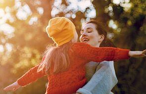 Późniejsze macierzyństwo nie świadczy o egoizmie