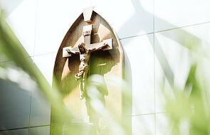 Katolicyzm a katolickość