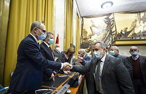 Sekretarz generalny ONZ: rozejm w Libii to fundamentalny krok ku pokojowi