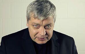 Ks. Piotr Pawlukiewicz: prawdziwa miłość nie polega na tym, że ktoś się w kimś zatraca
