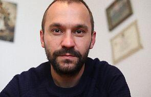 Piotr Żyłka: przed nami trudny czas mierzenia z mroczną twarzą naszej wspólnoty
