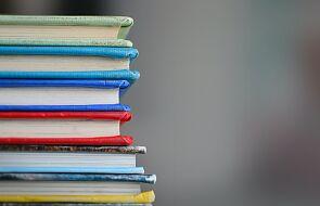 Od poniedziałku w klasach IV-VIII szkół podstawowych i w szkołach średnich nauka zdalna