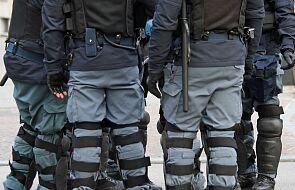 Protesty w Neapolu i Palermo przeciwko nowemu dekretowi rządu