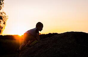 Bóg widzi nie tylko naszą małość, ale i potencjał, który w nas jest