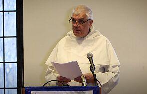 Teolog Domu Papieskiego: prawo ludzkie podprowadza do cnotliwego życia stopniowo
