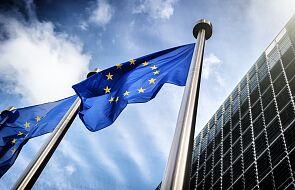 UE: weszły w życie sankcje na Łukaszenkę i przedstawicieli władz Białorusi