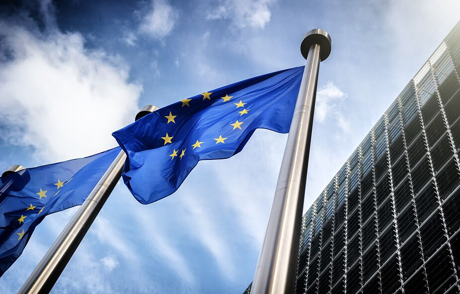 KE i unijna dyplomacja przedstawiają program transatlantycki do realizacji z Bidenem