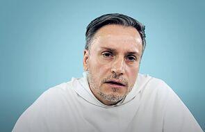 Maciej Biskup OP: nie dajmy się wkręcić w spiralę nienawiści