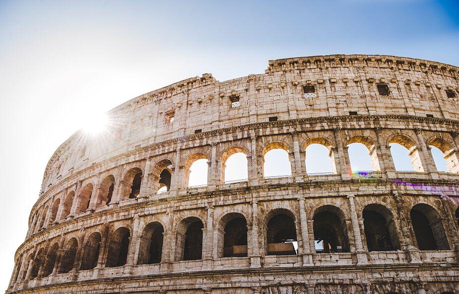 Włochy. Minister finansów: także tym razem damy radę