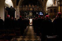 Apel biskupów: prosimy o szukanie dróg wyjścia w duchu prawdy i dobra wspólnego, bez instrumentalizowania Kościoła