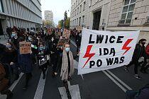 Prezydent Andrzej Duda: wzywam do spokoju i rozsądku