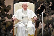 Watykan: papieskie Msze za zmarłych przy pełnych środkach ostrożności