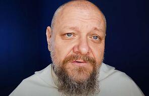 Tomasz Nowak OP: co kiedy kapłan odchodzi?