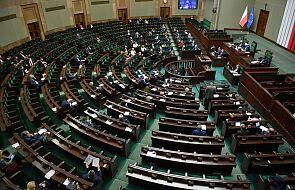 Prezydent: zdecydowałem się na złożenie do Sejmu projektu noweli ustawy o planowaniu rodziny