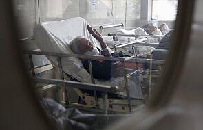 MZ: 2 236 nowych przypadków koronawirusa; zmarło 58 osób - to najwięcej od początku pandemii