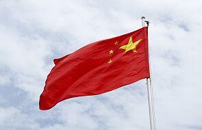 """Chiny: """"podziemny"""" biskup pożegnał się z diecezją na rzecz """"pupila komunistów"""""""