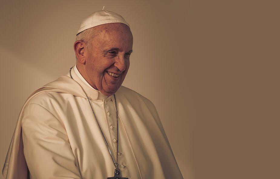 """Imam Berger: jestem pod ogromnym wrażeniem przesłania encykliki """"Fratelli Tutti"""""""