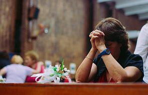 Czym tak naprawdę jest modlitwa?