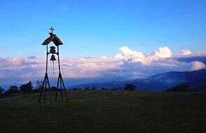 Szwajcaria: audycje religijne i bicie dzwonów wykreślone z programu państwowego radia