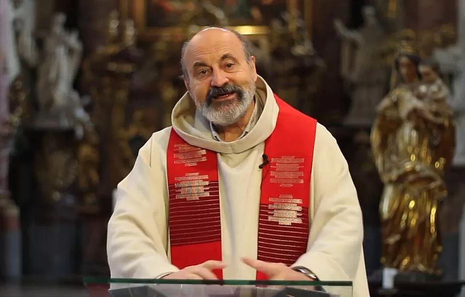 Kościół musi rozwinąć duchowe towarzyszenie poszukującym