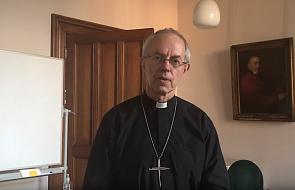 Kościół Anglii pozwalał ukrywać się sprawcom przestępstw seksualnych