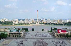 """Korea Płd.: resort obrony spodziewa się """"pokazu siły"""" Korei Płn. z okazji rocznicy"""