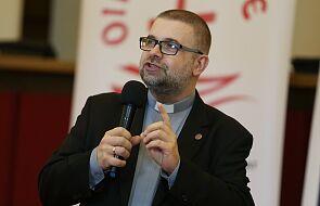 Obradowała Komisja ds. Dialogu między Konferencją Episkopatu Polski a Polską Radą Ekumeniczną