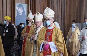 Apel o modlitwę, dialog i odrzucenie nienawiści - biskupi w Święto Niepodległości