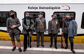 W całej Polsce odbyły się obchody Narodowego Święta Niepodległości