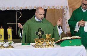 """Polski ksiądz opowiada o tym, jak Kościół w Australii radzi sobie z nadużyciami. """"Oby Kościół w Polsce tego doczekał"""""""