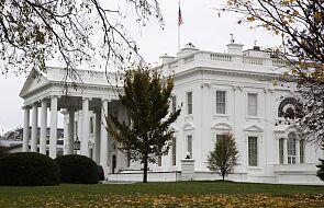 USA / Media: Jak prezydent-elekt zostaje prezydentem