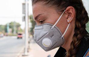 Francja: wirusolog ostrzega przed trzecią falą pandemii Covid-19 mimo szczepień