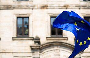 Rozporządzenie z mechanizmem praworządności przyjęte; Polska i Węgry przeciwne