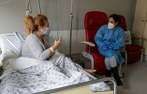 Włochy: 731 osób zmarło na Covid-19, jest ponad 32 tys. nowych zakażeń