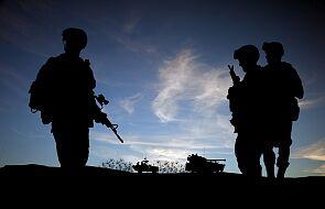 Były dowódca NATO w Europie: amerykańska obecność będzie utrzymana