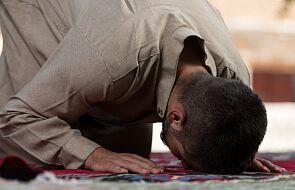 Mieszkańcy Wiednia i Paryża otrzymali w ramach przeprosin prezenty od muzułmanów