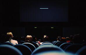 Dwa filmy o poszukiwaniu Boga. Zobacz je koniecznie