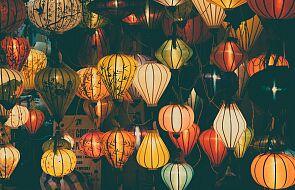 Media: Wietnam jedynym gospodarczym zwycięzcą ery koronawirusa w regionie