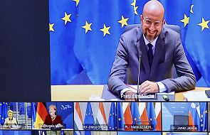 UE: Na szczycie bez rozstrzygnięcia ws. budżetu. Mają być negocjacje