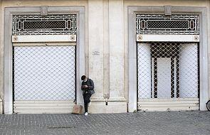 Włochy / WHO po rozmowie z minister oświaty: ograniczyć zamykanie szkół