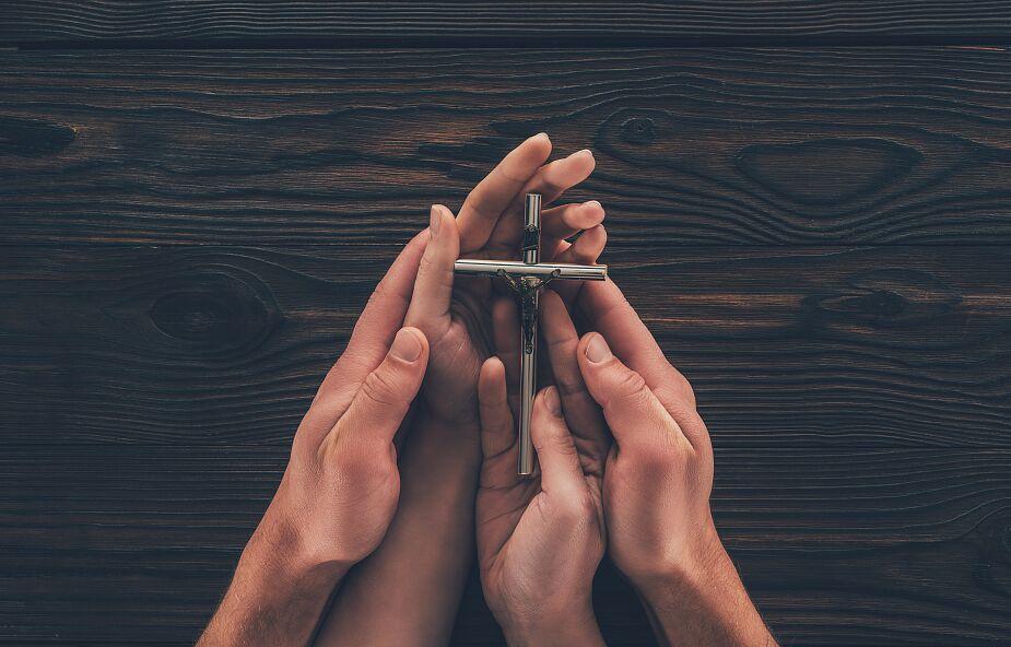 Ewangelik i katoliczka. Jak teraz wyglądają nasze niedziele?