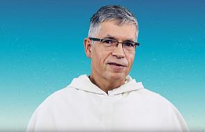 """Dominikanin tłumaczy, dlaczego podpisał """"list zwykłych księży"""""""
