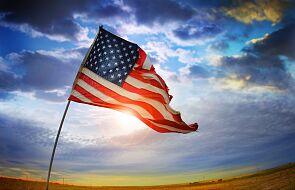 USA: To elektorzy ostatecznie wybiorą prezydenta USA
