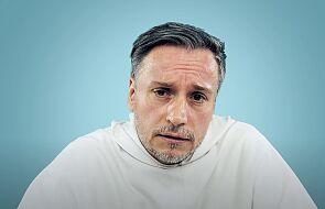 Maciej Biskup OP: z miłości do Kościoła pozostanę człowiekiem, który czuje i zadaje pytania