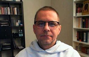Paweł Gużyński OP: dobrze, że protestujecie, ale nie atakujcie modlących się