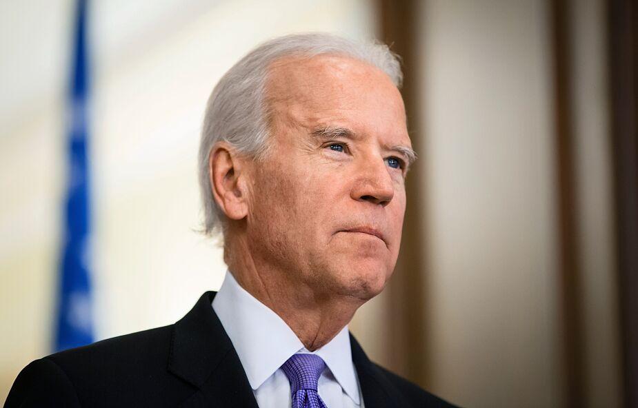 USA: Biden wygrał w Georgii po ponownym przeliczeniu głosów oddanych w wyborach