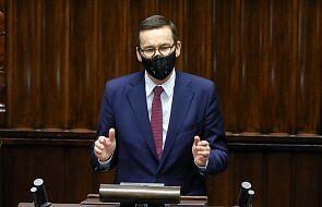 Sobolewski: w weekend lub poniedziałek premier przedstawi mapę znoszenia obostrzeń