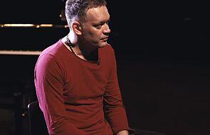 Krzysztof Antkowiak: przy księdzu Pawlukiewiczu człowiek chciał być lepszy