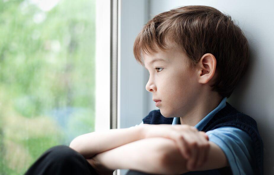 Sejmowe komisje o reformie psychiatrii: wzrost depresji i prób samobójczych u najmłodszych