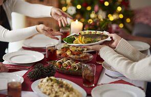 Jak będą wyglądały tegoroczne święta Bożego Narodzenia? Minister zabrał głos